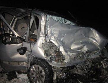 «От машины ничего не осталось»: В страшной аварии погиб известный бизнесмен