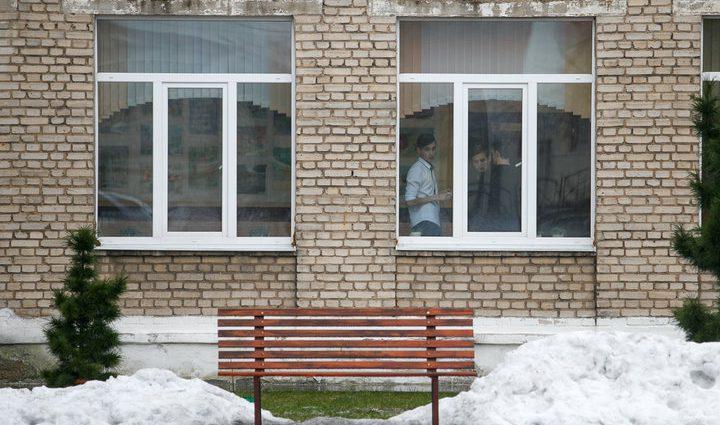 «Никогда такого не было»: Лукашенко прокомментировал трагедию в белоруской школе
