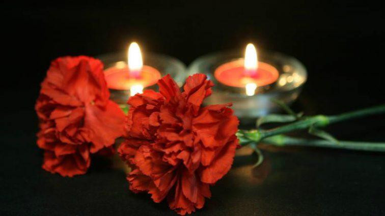 «Осталась маленькая дочь»: В собственном доме нашли мертвым внука легенды кино