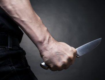 «Из горла торчал нож»: Известного российского режиссера убили на глазах у пятерых детей