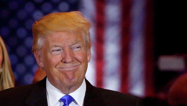 «Более 14 миллионов»: Стало известно, сколько потратил Трамп на отдых в первые месяцы президентства