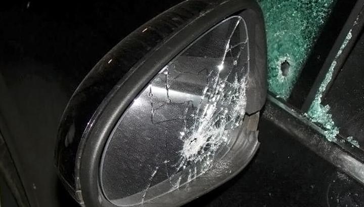 «В собственной машине»: Известного певца расстреляли полицейские