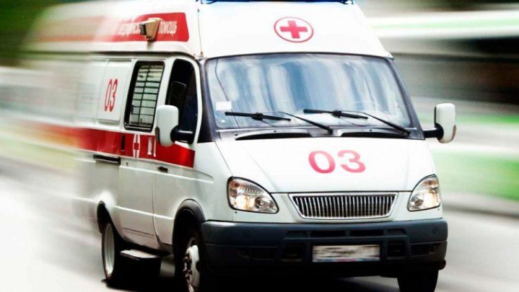«Испытывал серьезные боли»: Звезда российских сериалов экстренно госпитализирован в Москве