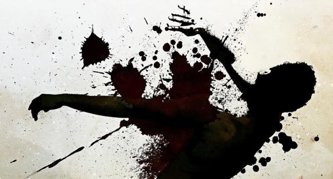 «Тело обнаружили в авто»: В Украине жестоко убили бизнесмена