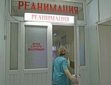 «Сейчас в реанимации»: В Москве угодил в больницу знаменитый режиссер, снявший «Афоню», «Мимино» и «Кин-Дза-Дза»