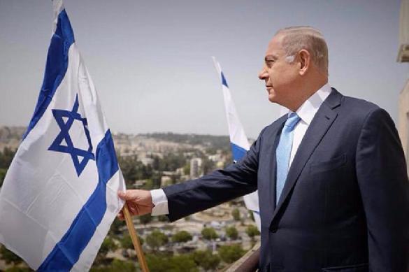 «Политики неидеальные люди»: как в Израиле относятся к коррупции?