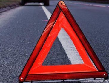 В Калифорнии водитель сбил группу людей, десятеро пострадавших