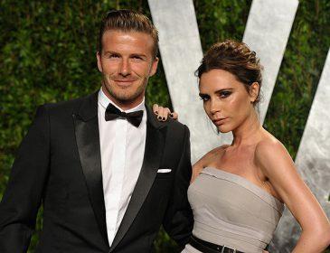 «Все решает жена»: Известные футболисты-подкаблучники
