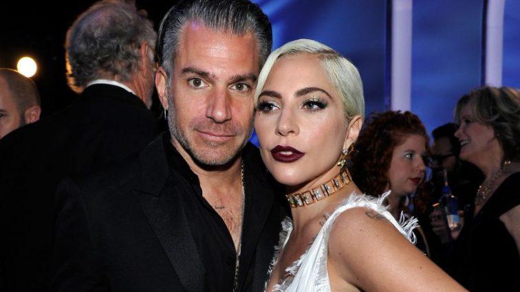«Что с ней не так?»: Леди Гага снова бросила жениха накануне свадьбы