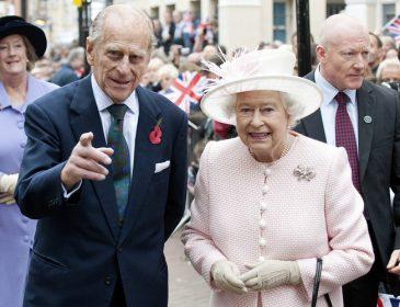 Скончался супруг королевы Елизаветы принц Филипп: СМИ сообщили о трагической ошибке