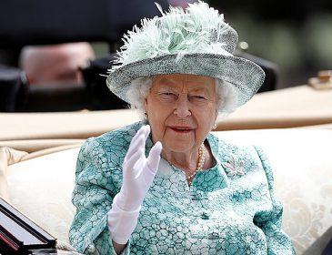 «Просто уму непостижимо»: Объявился внебрачный внук королевы Елизаветы. Очень похож на принца Уильяма