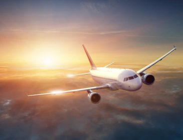«Возвращался трижды из-за различных проблем»: С пассажирским самолетом произошло ЧП