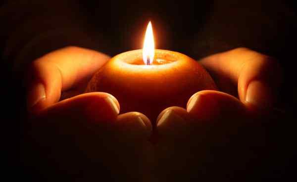 Звезда «Зачарованных» скончался от редкого вида рака: поклонники в трауре