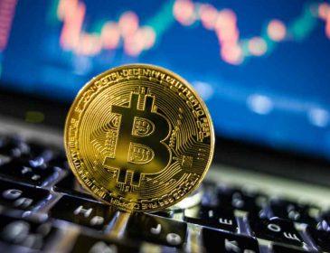 Особенности обмена криптовалюты Bitcoin