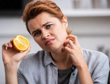 Какраспознать пищевую аллергию