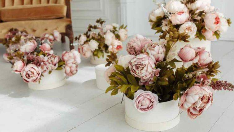 Доставка цветов в Москве, круглосуточно 24 часа: заказать букет с доставкой на дом